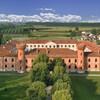 Замок Полленцо