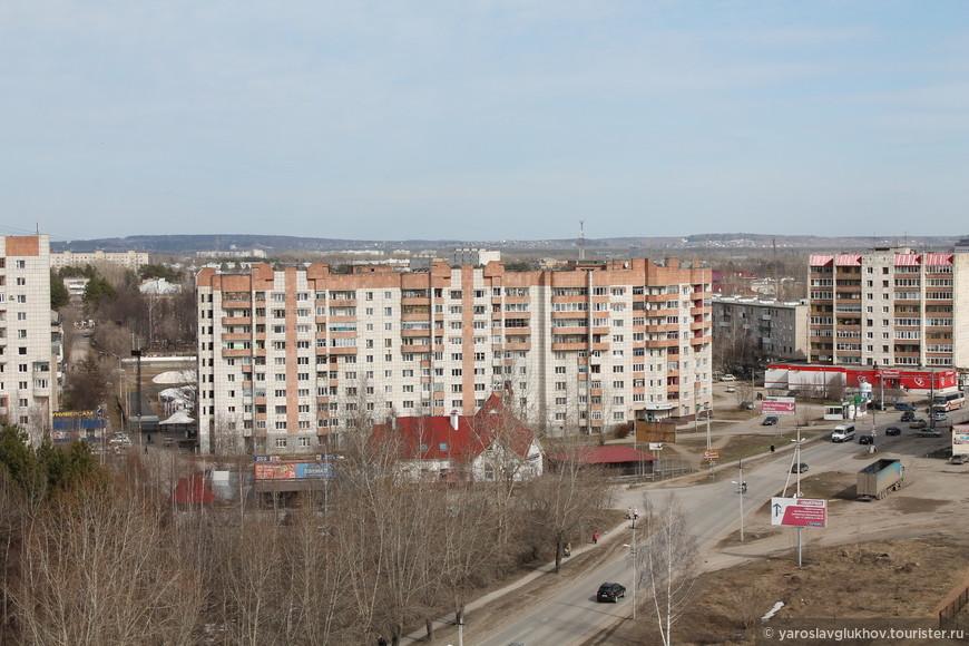 Краснокамск на Пасху 094.jpg