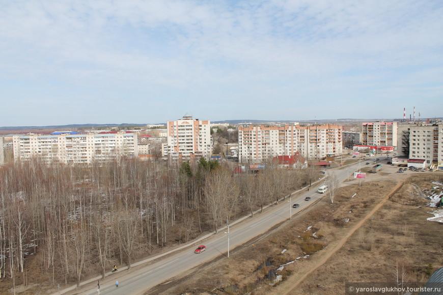 Краснокамск на Пасху 100.jpg