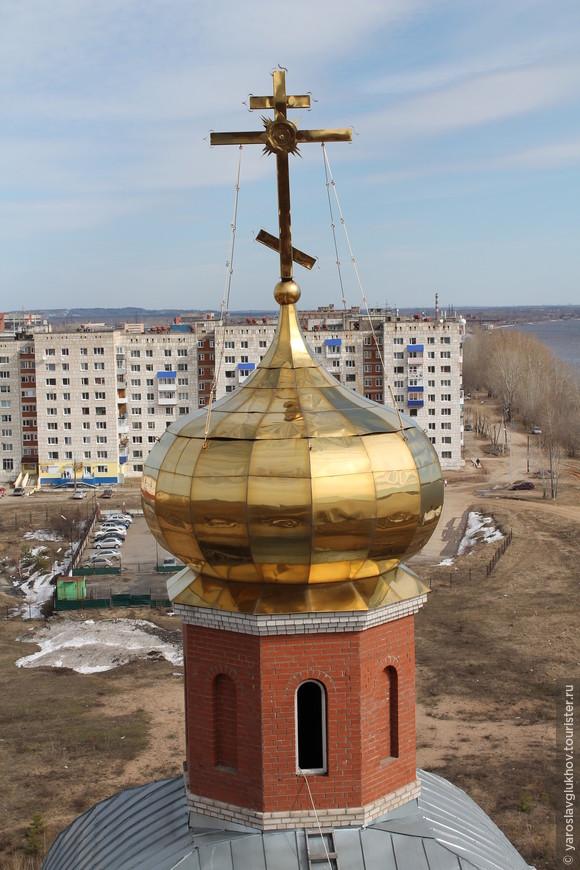 Краснокамск на Пасху 101.jpg