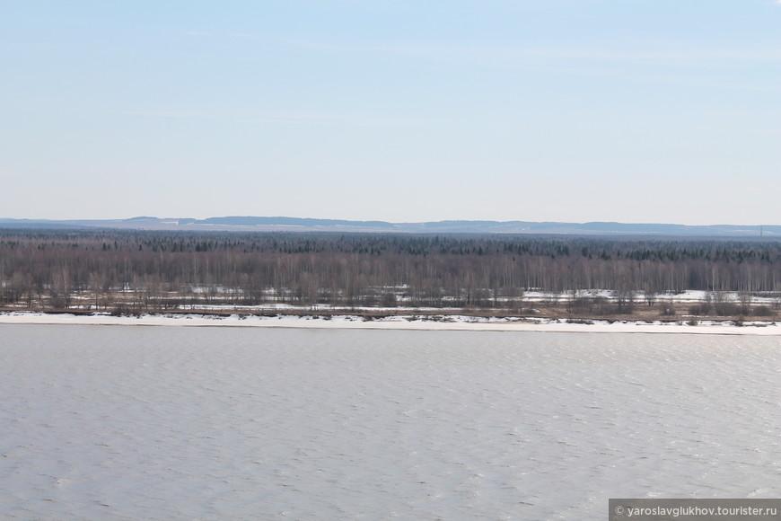 Краснокамск на Пасху 103.jpg