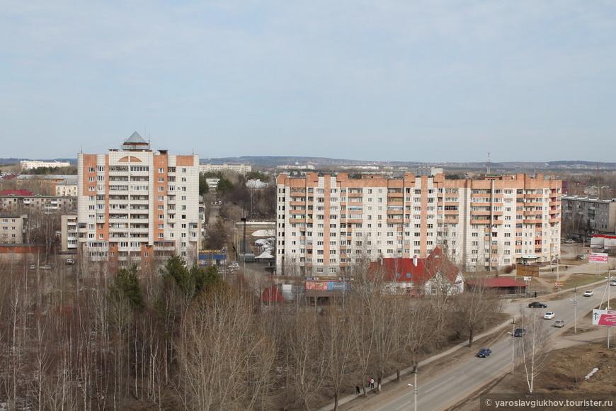 Краснокамск на Пасху 125.jpg