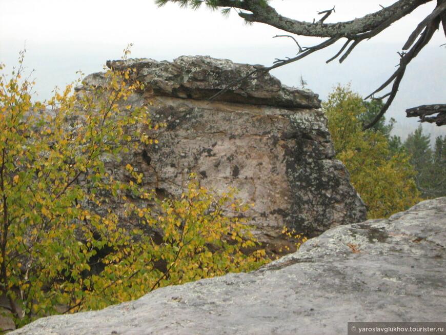 Каменный город 2013 029.jpg