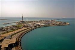 Россиянам будут выдавать двухнедельную визу в аэропорту Бахрейна