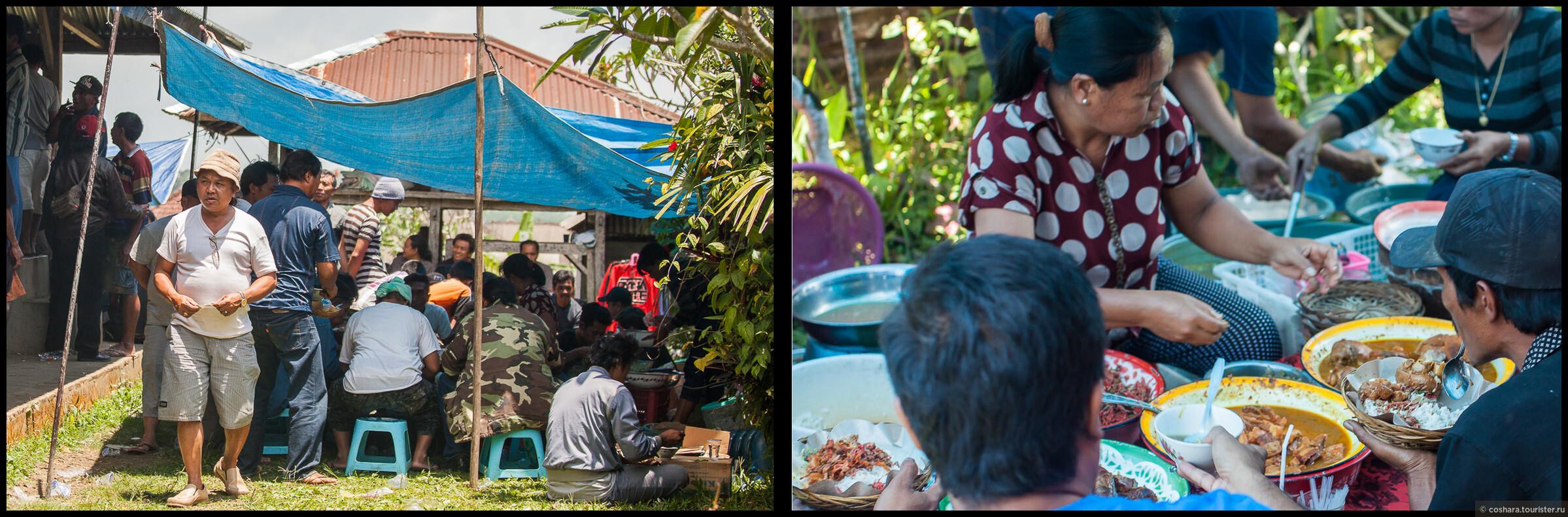Мужики едят женский кал 5 фотография