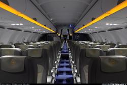 Авиакомпанию «Икар» оштрафовали за не улетевших в Шарм-эль-Шейх туристов