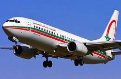 15 марта откроются регулярные рейсы из Москвы в Касабланку