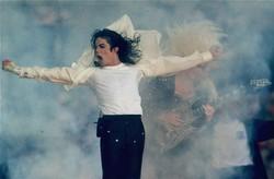 В США откроют музей Майкла Джексона