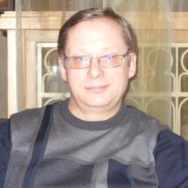 Артамонов Олег (Kirgiz)