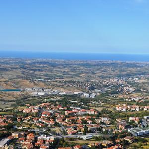 Serenissima Repubblica di San Marino