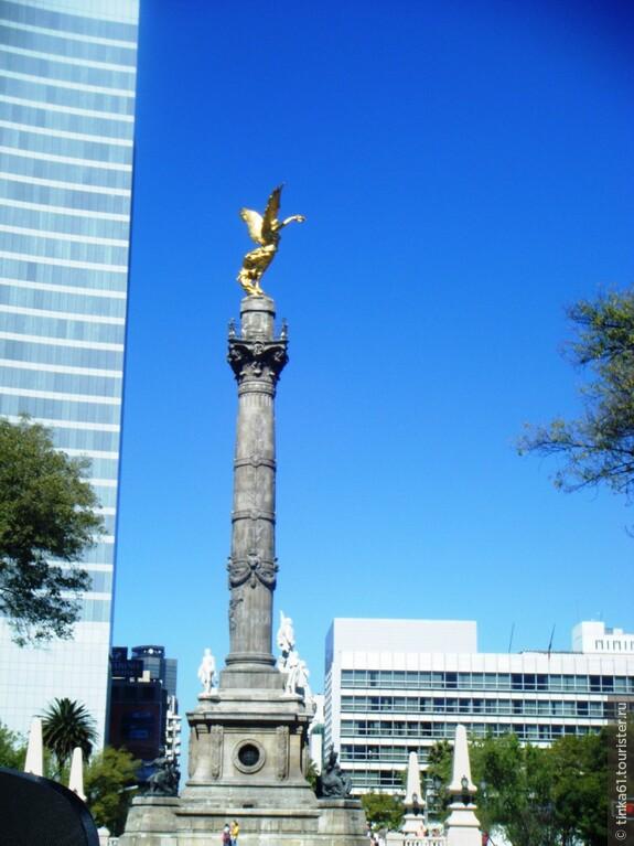 FOTOS MEXICO 384.jpg