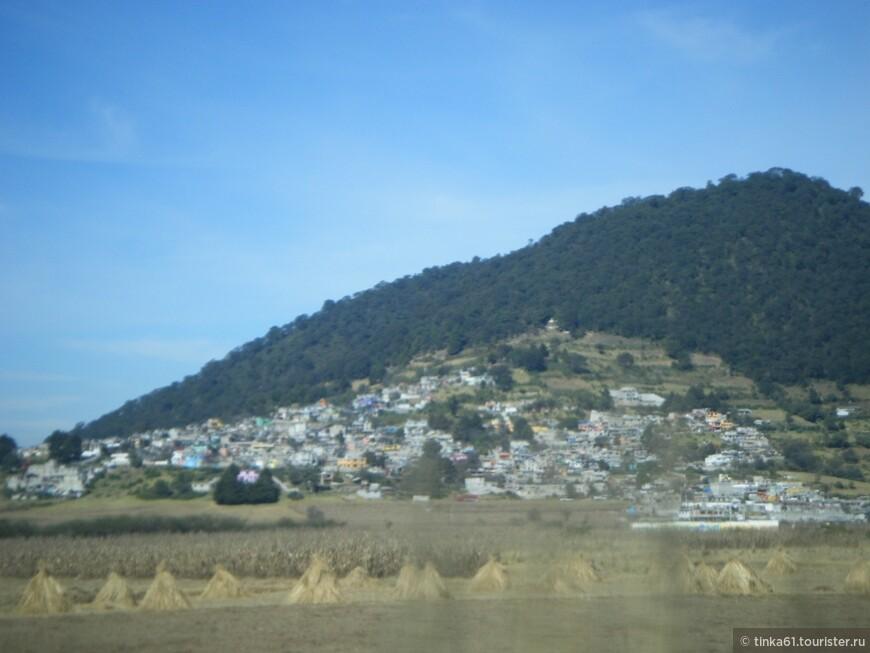 FOTOS MEXICO 293.jpg