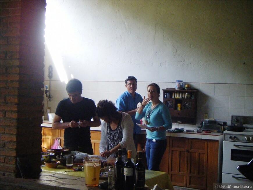FOTOS MEXICO 361.jpg