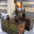 Национальный музей Аль-Айна