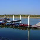 Национальный парк Eastern Mangroves Lagoon