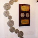 Музей истории монет