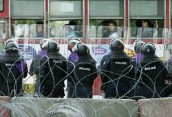 Власти Таиланда продлили режим повышенной безопасности