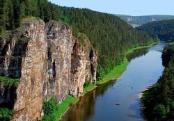 На Южном Урале с начала мая погибли двое туристов