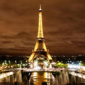 Ultimate Paris Guide