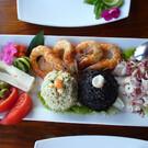 Ресторан «Мишко»