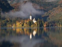 Отдых в Словении станет доступнее для россиян