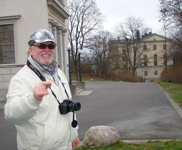 Ваш Гид, Водитель и Переводчик в Стокгольме (161).JPG