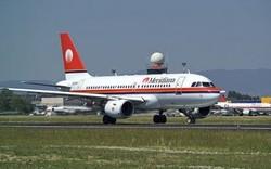 Meridiana fly связала Москву и Неаполь
