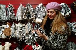 Шоппинг в Осло: покупки в скандинавских тонах