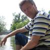 Турист ValentinPanov (ValentinPanov)