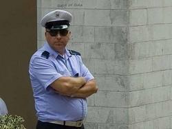 Полиция Бразилии рекомендует туристам на ЧМ-2014 не кричать во время ограбления
