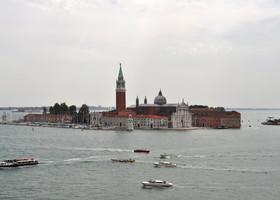 Венеция - северная жемчужина