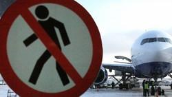 Комитет Госдумы по транспорту одобрил «черные списки» авиадебоширов