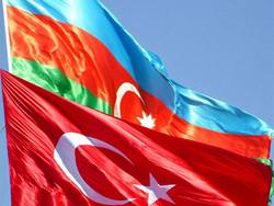 В Азербайджане ждут туристов из Турции