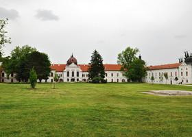 Гёдёлле, Сентендре