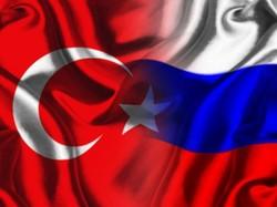 В Анталье прошло Российско-Турецкое совещание по безопасности туризма