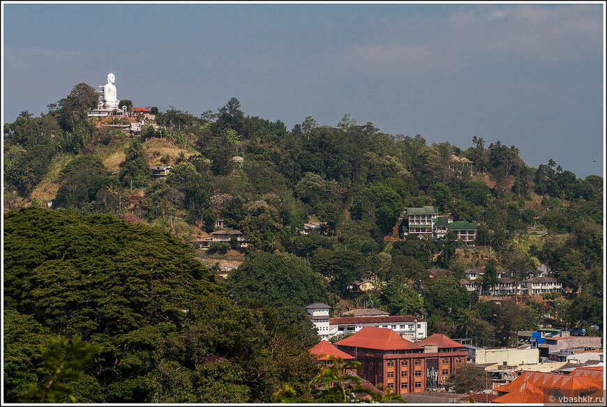 srilanka_1984 (2).jpg