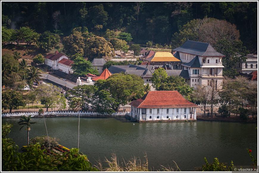 srilanka_1988.jpg