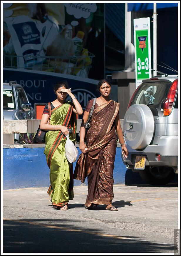 srilanka_2282-2.jpg