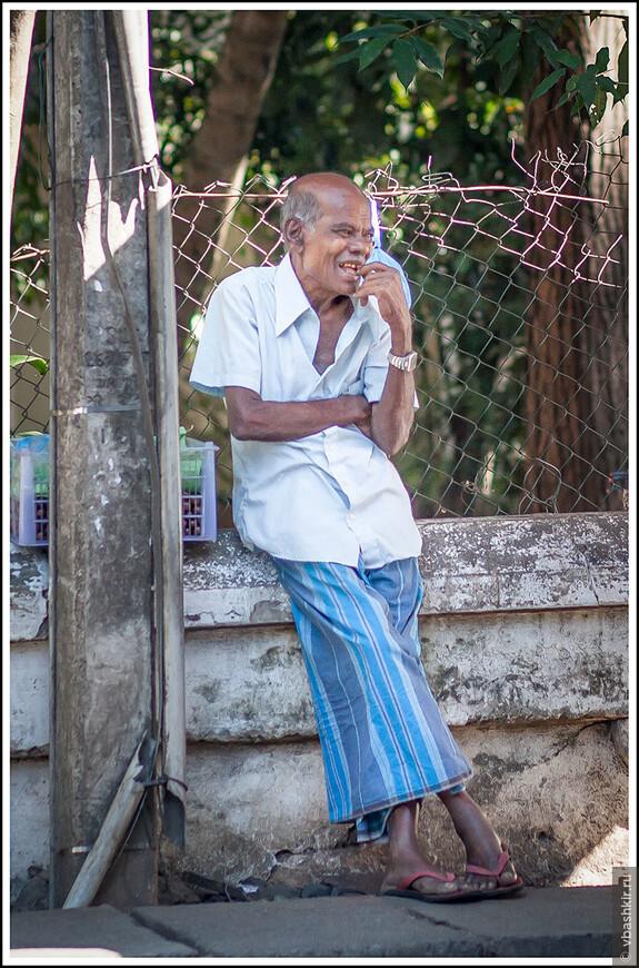 srilanka_2284 (2).jpg