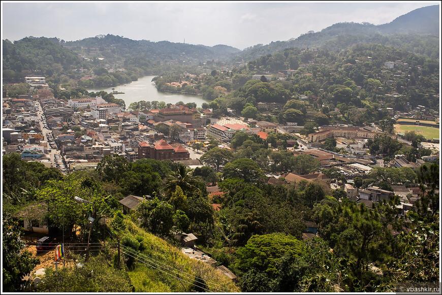 srilanka_2302-2.jpg