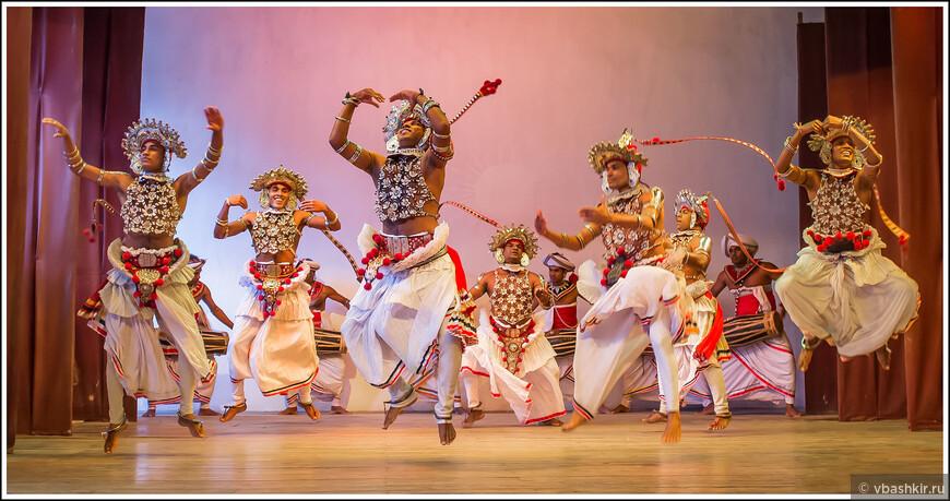 srilanka_3062.jpg