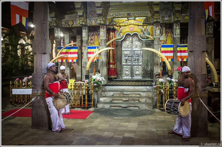 srilanka_3158.jpg