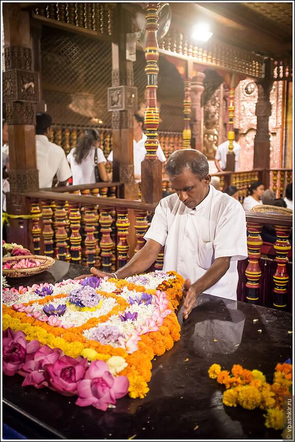 srilanka_3238.jpg