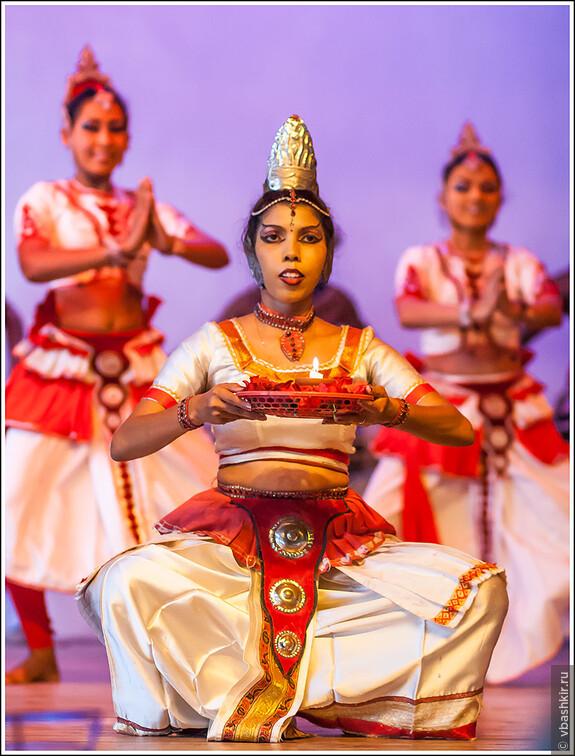 srilanka_3402.jpg