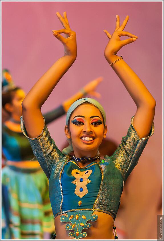srilanka_3563.jpg