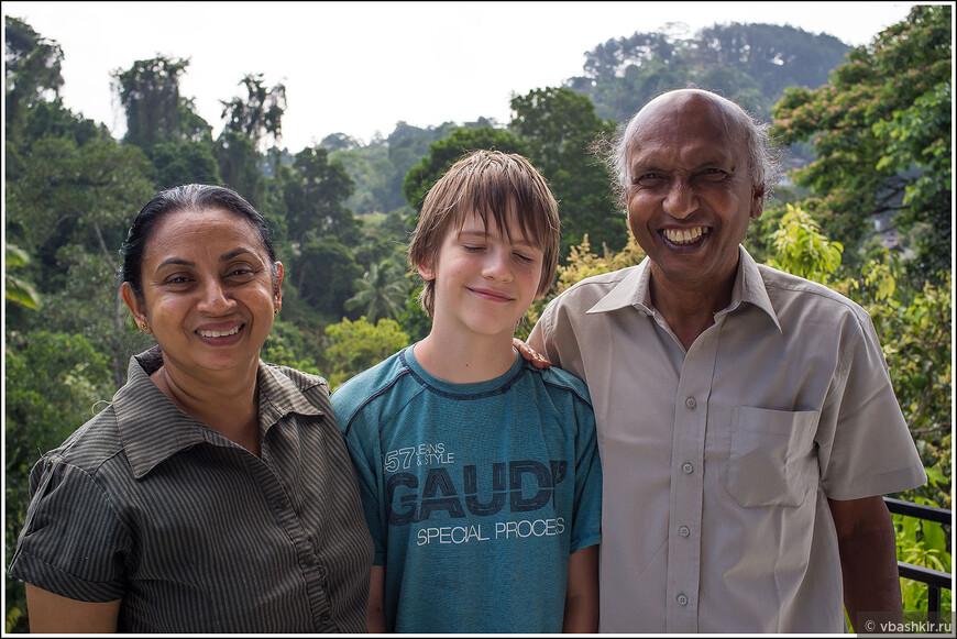 srilanka_4042.jpg