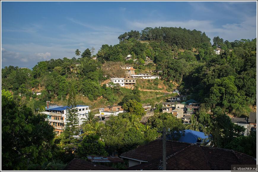 srilanka_4063-2.jpg