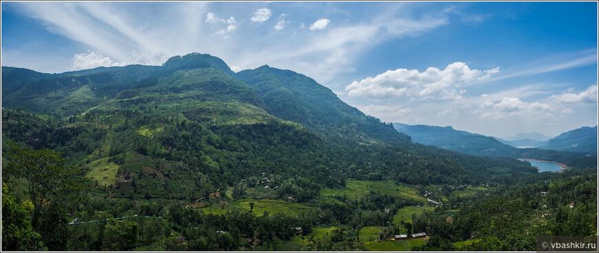srilanka_4117p.jpg
