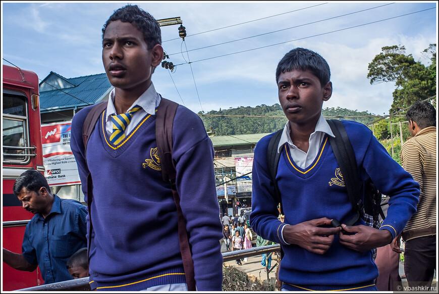 srilanka_4251.jpg