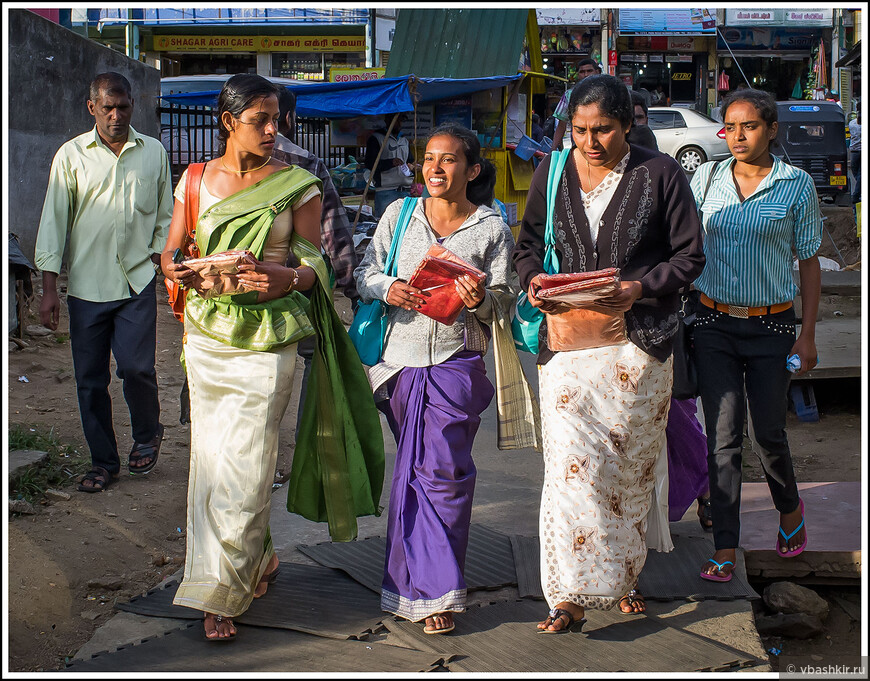 srilanka_4268-2.jpg